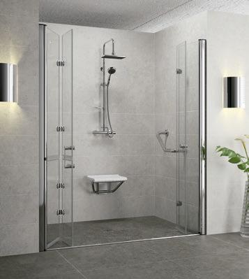 cambiar bañera por ducha precio; cambio bañera por ducha